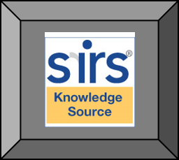 SIRS Knowledge