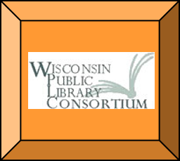 Wisconsin Public Library
